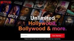 Netflix పేరుతో కొత్త స్కామ్!!! ఇటువంటి మెయిల్ వచ్చిందా జాగ్రత్త...