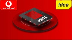 Vodafone Idea యూజర్లకు eSIM మద్దతు!!! ఈ ఫోన్లకు మాత్రమే...