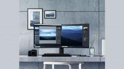 Amazon Freedom Sale 2020: రూ.10 వేల లోపు ధరలో ఉత్తమమైన PC మానిటర్లు ఇవే....