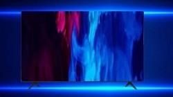 రూ.15,000 లోపు ధరలో లభించే ఉత్తమమైన స్మార్ట్టీవీలు ఇవే...