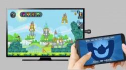 Games ఆడటానికి వీలుగా ఉండే ఉత్తమమైన 32-inch LED టీవీలు ఇవే!!!