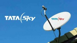 రూ.500 లోపు ధరలో Tata Sky నుంచి వస్తున్న ఉత్తమ DTH ప్యాక్లు ఇవే