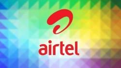 Airtel ప్రీపెయిడ్ ప్లాన్లతో ఉచితంగా డేటా వోచర్లు!!!