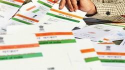 ఏవిధమైన డాక్యుమెంట్స్ లేకుండా Aadhaar Cardలో అడ్రసును అప్డేట్ చేయడం ఎలా?