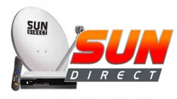 Sun Direct యూజర్లకు శుభవార్త!! కొత్తగా 6 ఛానెల్లకు ఉచిత యాక్సిస్
