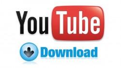 Youtube Video Download: యూట్యూబ్ వీడియోలను బల్క్లో డౌన్లోడ్ చేసుకోవడం ఎలా?