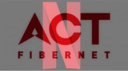 ACT Broadband Plans: నెట్ఫ్లిక్స్ ప్రయోజనాలతో అద్భుతమైన ఆఫర్లు...