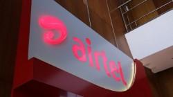 Airtel ప్రీపెయిడ్ ప్లాన్లలో తక్కువ ధరకే డేటా లభ్యత!!! 1GB డేటా ఎంతో తెలుసా???