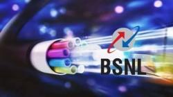 భారత్ ఫైబర్ బ్రాడ్బ్యాండ్ ఇన్స్టాలేషన్ ఛార్జీలను అమాంతం పెంచిన BSNL