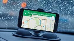 Google Maps లో నావిగేషన్ కోసం ఉపయోగిస్తున్న టెక్నాలజీ ఇదే!!!
