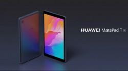 Huawei మేట్ప్యాడ్ T8 కొత్త టాబ్లెట్ లాంచ్!!! తక్కువ ధరలోనే...