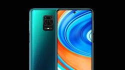 Xiaomi Smartphone Flash Sale: ఫ్లాష్ పద్దతిలో అమ్మకానికి షియోమి స్మార్ట్ఫోన్లు
