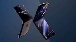 Motorola Razr 5G ఫోల్డబుల్ ఫోన్ లక్షకు పైన ధరతో వచ్చేసింది!! ఫీచర్స్ బ్రహ్మాండం...