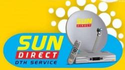 148 FTA ఛానెల్లను ప్రాంతీయ ప్యాక్లలో అదనంగా అందిస్తున్న Sun Direct