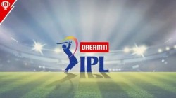 Tata Sky యూజర్లకు IPL 2020 మ్యాచ్లను చూడడానికి గొప్ప ఆఫర్!!!