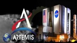 ఆర్టెమిస్ III మిషన్ వ్యోమగాముల లక్ష్యాలను నిర్దేశించిన NASA...