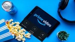 Amazon Prime వీడియో 'షఫుల్ ఎపిసోడ్' ఫీచర్ ను ఉపయోగించడం ఎలా?