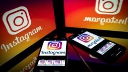 Instagram లైవ్ రూమ్ను సృష్టించడం ఎలా?