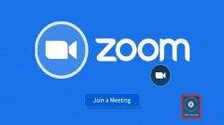 Zoom యాప్ లో నిర్వహించే మీటింగులను రికార్డు చేయడం ఎలా ?