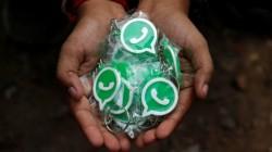 WhatsApp మ్యూట్ వీడియో ఫీచర్ను ఉపయోగించడం ఎలా?