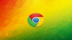 Google క్రోమ్ కొత్త ఫీచర్ 'మెమోరీస్' ను ప్రారంభించడం ఎలా?