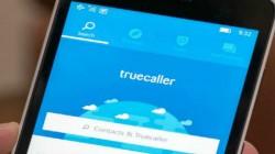 Truecaller App ద్వారా Covid -19 హాస్పిటల్ ల లిస్ట్ చూడటం ఎలా ?