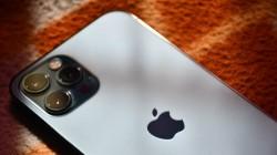 Flipkart లో ఐఫోన్ల పై భారీ ఆఫర్లు. iPhone 12 సిరీస్ పైన కూడా భారీ తగ్గింపు.