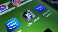 Clubhouse App ని ఎలా ఉపయోగించాలి..? తెలుసుకోండి.