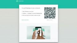 WhatsApp వెబ్ యూజర్లకు అందుబాటులో కొత్త 'వ్యూ వన్స్' ఫీచర్!!