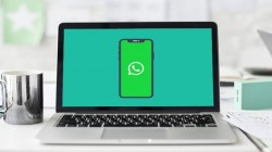 WhatsApp డెస్క్టాప్ యాప్లో వీడియో కాల్ చేయడం ఎలా??