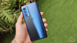 Motorola Edge 20 Pro ఇండియాలో లాంచ్ అయింది! ధర మరియు ఫీచర్లు చూడండి.