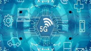 5G నెట్వర్క్: ఇది ఎలా పనిచేస్తుంది? ఇది ప్రమాదకరమా?