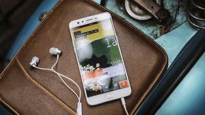 ఫ్లిప్కార్ట్లో Oppo F3 Plus పై బారి డిస్కౌంట్
