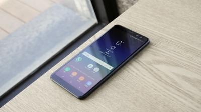 స్మార్ట్ ఫోన్ ప్రపంచంలోకి దూస్తుకొస్తున్న Samsung Galaxy A8 Star
