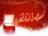 క్రిస్మస్ స్పెషల్... 10 సామ్సంగ్ ఫోన్ల పై బెస్ట్ డీల్స్