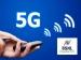జియోకు షాక్, త్వరలోనే BSNL 5G నెట్వర్క్ ఫీల్డ్ ట్రెయిల్స్..