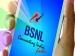 డేటా వాడకంపై వినియోగదారులకు షాకిచ్చిన BSNL