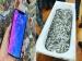 iPhone XS కొనేందుకు ఇతను చేసిన ప్రయత్నం చూస్తే నవ్వాపుకోలేరు